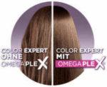 GZG / Gratis testen - Schwarzkopf Color Expert