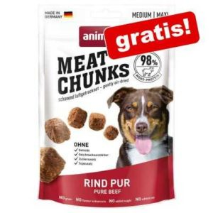 994329_animonda_meatchunks_maxi_80g_rind_rgb_4_2