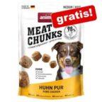 994409_animonda_meatchunks_maxi_80g_huhn_rgb_6_3