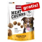 994409_animonda_meatchunks_maxi_80g_huhn_rgb_6_3