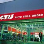 A-T-U-Werkstatt-in-Bergamo-729×486-3613d6b762e1ac4f