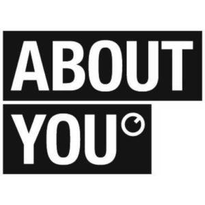 ABOUT_YOU_Logo_final