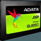 ADATA-480-GB-Ultimate-SU650–Interne-SSD–2