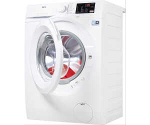 AEGl6fba5470_Waschmaschine