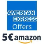 AMEX_Offers_Amazon