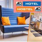 AO_Hotels_Gutschein