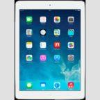 APPLE-iPad-Air-16-GB-WIFI-Silber