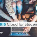 ARIS_Cloud_Promo-2