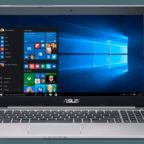 ASUS-A501UX-DM194T–Notebook-mit-15
