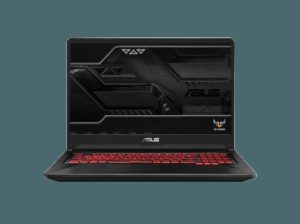 ASUS-FX705GM-EW208T–Gaming-Notebook-mit-17
