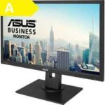 ASUS_BE249QLBH_LED_Monitor_v5lo89_2