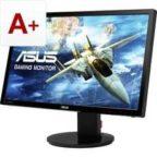 ASUS_VG248QZ_LED_Monitor_v5lo5901_32