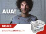 AUA_Besser_Batterie-Checkgrati