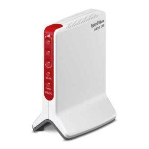 AVM-FRITZ-Box-6820-LTE-Angle-right-hero