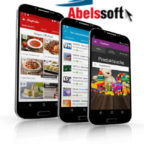 Abelsoft-3
