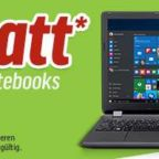 Acer_50_Euro_Rabatt_Win10