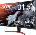 Acer_ED323QURA_
