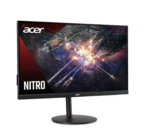 Acer_nitro
