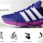 Adidas-Sale1