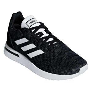 Adidas_Freizeitschuh_70s