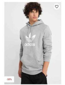 Adidas_Trefoil