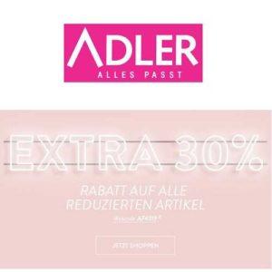 Adler_Rabatt