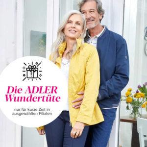Adler_Wundert_te