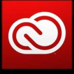Adobe Creative Cloud 40% günstiger als Black Friday Angebot