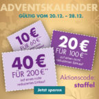 Adventskalender_KW51_Staffelrabatt_20.-28.12.19buehne-mobile_640x620