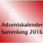 Adventskalendersammlung_2016