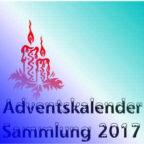 Adventskalendersammlung_2017