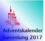 Adventskalender 2017 –  PC-Magazine, Händler, Hersteller und weitere Anbieter