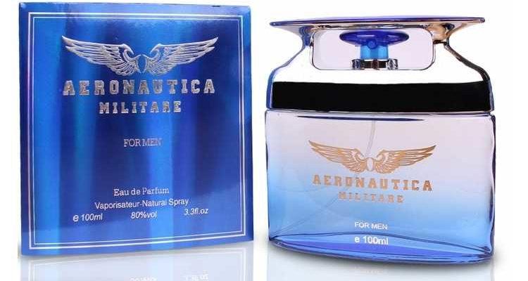 Aeronautica_Militare_1_1