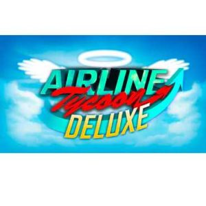 Airline_Tycoon_Deluxe