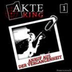 Akte_1_Cover_klein