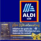 Aldi-S_dkostenlos