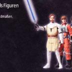 Aldi-Star-Wars-figuren-2