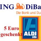 Aldisued-Diba