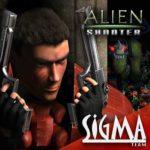 """Spiel """"Alien Shooter"""" für 0,99€ (statt 4,99) im Google-Playstore"""