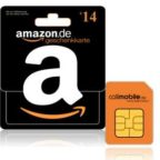 Amazon-13