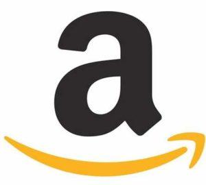 Amazon-A-Logo_01