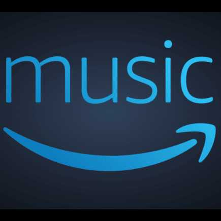 was kostet amazon music unlimited