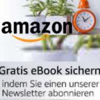Amazon-Newsletter2
