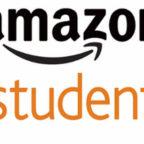 Amazon-Student-2