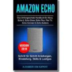 AmazonEcho-ebook