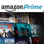 AmazonPrime-Mai