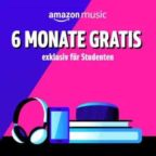 Amazon_Music_Unlimited