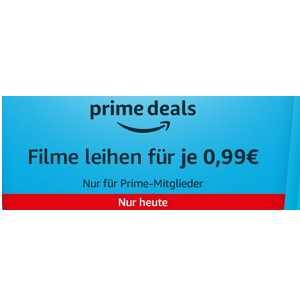 Amazon_Prime-Freitagskino