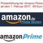 Amazon_Prime2