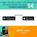 Amazon_Prime_Video_Gutschein